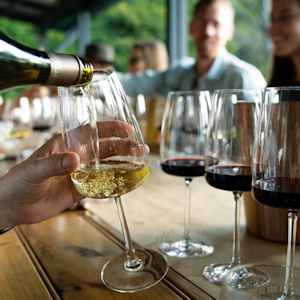 Vos évènements : Découverte du monde du vin et de la gastronomie au travers de nos animations pour des groupes et entreprises