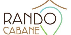 Logo Randocabane